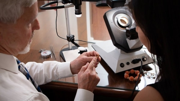 What Is a Jewelry Appraisal? - Imperial Gem Lab - Experts in