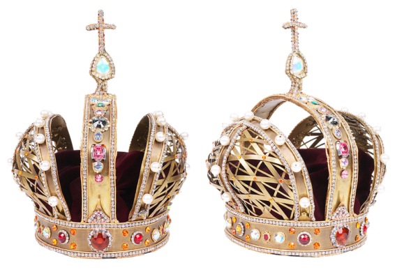 royal-crown-jewellery gemstones